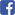 Avila coaching op Facebook
